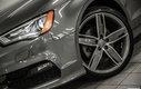 2016 Audi A3 2.0T CABRIOLET PROGRESSIV -S-LINE 19 POUCES