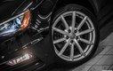 Audi A3 2.0T TECHNIK QUATTRO 2016