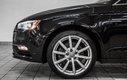 2016 Audi A3 2.0T TECHNIK QUATTRO