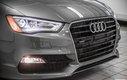 Audi A3 2.0T QUATTRO PROGRESSIV S-LINE 19 PCS COMMODITÉS 2016