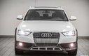 2015 Audi A4 allroad PROGRESSIV SPORTPACK