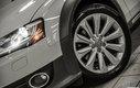 2015 Audi A4 allroad KOMFORT COMMODITÉS