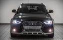 2016 Audi A4 allroad KOMFORT