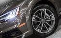 2017 Audi A4 allroad TECHNIK HEAD UP
