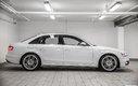 2013 Audi A4 PREMIUM S-LINE