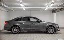 Audi A4 KOMFORT PARKTRONIC 2015