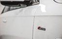 Audi A4 KOMFORT CONVENIENCE 2015