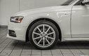 Audi A4 PROGRESSIV PLUS CAMERA 2015