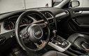 2016 Audi A4 PROGRESSIV PLUS