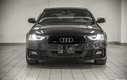 2016 Audi A4 PROGRESSIV PLUS COMPETITION