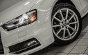 Audi A4 PROGRESSIV PLUS CAMERA 2016