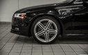 2016 Audi A4 PROGRESSIV PLUS S-LINE