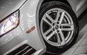2017 Audi A4 QUATTRO KOMFORT CONVENIENCE