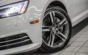 2017 Audi A4 TECHNIK SIEGES COMFORT