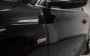Audi A5 TECHNIK S-LINE AUDI EXCLUSIVE PACKAGE 2015