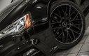 2016 Audi A5 COUPE PROGRESSIV PLUS S-LINE COMPETITION