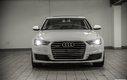 Audi A6 3.0T PROGRESSIV 3.0T 2016