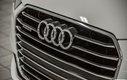 2016 Audi A6 3.0T PROGRESSIV 3.0T