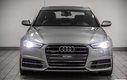 Audi A6 3.0T PROGRESSIV S-LINE 2017