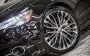 Audi A6 3.0T TECHNIK S-LINE CRUISE ADAPT 2018