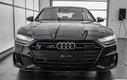 2019 Audi A7 SPORTBACK TECHNIK
