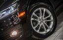 Audi Q3 QUATTRO TECHNIK 2015