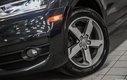 2015 Audi Q3 QUATTRO PROGRESSIV CONVENIENCE