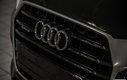 Audi Q3 QUATTRO KOMFORT 2016