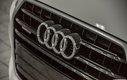 Audi Q3 QUATTRO KOMFORT HAYON 2017