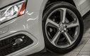 Audi Q5 TECHNIK S-LINE, BLACK OPTICS, B&O, NAV 2015