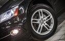 Audi Q5 2.0T PROGRESSIV S-LINE NAV, TOIT PANO 2015