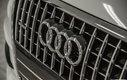 Audi Q5 2.0T TECHNIK S-LINE NAV, B&O, 20 PCS 2016