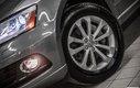 Audi Q5 3.0T PROGRESSIV NAV , TOIT PANO 2016