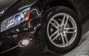 2016 Audi Q5 2.0T PROGRESSIV S-LINE TOIT PANO