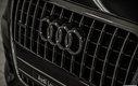 2016 Audi Q5 2.0T PROGRESSIV TOIT PANO