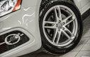 Audi Q5 2.0T PROGRESSIV S-LINE NAVIGATION 2017