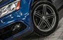 Audi Q5 2.0T TECHNIK S-LINE COMPETITION B&O NAV 2017