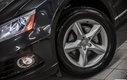2017 Audi Q5 2.0T KOMFORT CONVENIENCE TOIT PANO