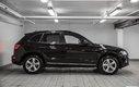 Audi Q5 2.0T KOMFORT CONVENIENCE 2017
