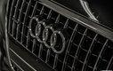 Audi Q5 3.0T TECHNIK S-LINE, NAV , B&O, 20PCS 2017