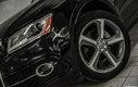 2017 Audi Q5 3.0T TECHNIK S-LINE, NAV , B&O, 20PCS