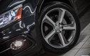 2017 Audi Q5 3.0T TECHNIK S-LINE 20 POUCES