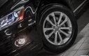 2017 Audi Q5 2.0T PROGRESSIV NAVIGATION 27000KMS
