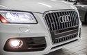 2017 Audi Q5 2.0T TECHNIK NAVIGATION CAMERA