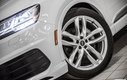 2017 Audi Q7 3.0T TECHNIK S-LINE, DYNAMIC RIDE, 21 PCS