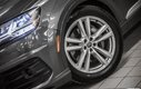 Audi Q7 3.0T TECHNIK S-LINE, DYNAMIC RIDE, DRIVER PLUS 2017