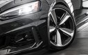 2018 Audi RS 5 AUDI SPORT, ADVANCE DRIVER, CARBON OPTICS, HEADS-U