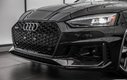Audi RS 5 AUDI SPORT, ADVANCE DRIVER, CARBON OPTICS, HEADS-U 2018