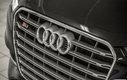 Audi S3 PROGRESSIV SUSP MAGNETIC, 19PCS RED CALIPER 2015