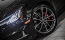 2018 Audi S4 SEDAN PROGRESSIV, CARBON, RED CALIPER, 19 PCS CAVO